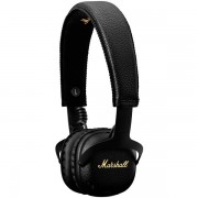 Наушники Bluetooth Marshall