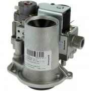 Vana gaz VK4115F