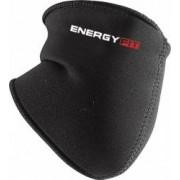 Suport neopren pentru cot Energy Fit 5151NS