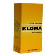 L.f.c. italia srl Kloma Loz.Stimol.100ml