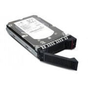 Lenovo Gen5 Enterprise Hard Disk 300Gb 2.5'' SAS