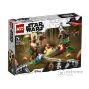 LEGO® Star Wars™ 75238 Action Battle Endor™ napad