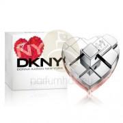 DKNY - My NY női 100ml eau de parfum teszter