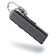 Plantronics Explorer 110 Bluetooth headset - безжична слушалка за смартофни с Bluetooth (черен)