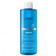 La Roche-Posay, Kerium Intensives, äußerst delikates Shampoo, 400 ml