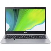 Acer Aspire 5 A515-44-R3TG R5-4500U/15.6 /8GB/1TBSSD/W10 Pure Silver B2S2020