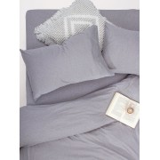 Bambury Bed-T Single Sheet Sets