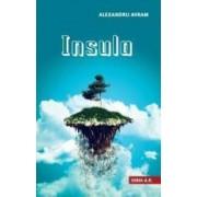 Insula - Alexandru Avram