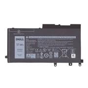 Dell akku Latitude 5280-hoz