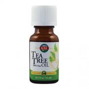 Tea Tree Oil, 15ml, Kal