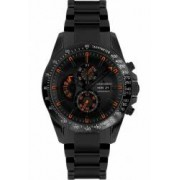 Ceas barbatesc Jacques Lemans Liverpool 1-1635H
