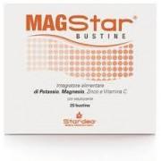 Stardea srl Magstar 20 Bustine 3.5g