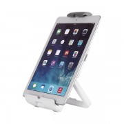 Newstar Tablet Desk Stand UN200 tablethouder