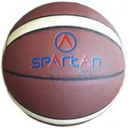Minge baschet Game Master Spartan marimea 7