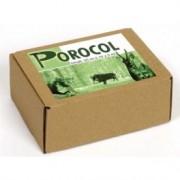 Porocol Vadriasztó Ampulla oszlophoz (10 db)
