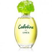 Grès Cabotine de Gres Eau de Parfum für Damen 100 ml
