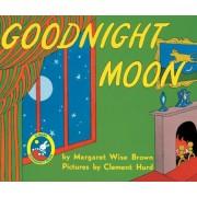 Goodnight Moon, Paperback