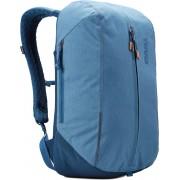 Thule Vea Backpack - 17L Blauw