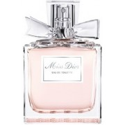 Dior Miss Dior 2012 női parfüm 100ml EDT