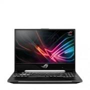 Asus ROG Strix GL504GW-ES012T 16.6 inch Full HD gaming laptop