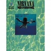 Faber Music Nirvana: Nevermind