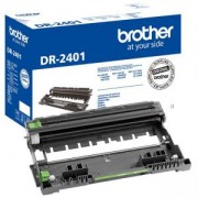 Барабан Brother DR-2401 Drum Unit, DR2401