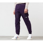 adidas R.Y.V. Tf Track Pants Legend Purple