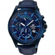 Мъжки часовник Casio Edifice EFV-530BL-2A