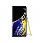 Samsung Galaxy Note9 8GB/512GB (SM-N960) Dual SIM pametni telefon, Blue (Android)