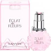 Lanvin Eclat De Fleurs EDP 30ml за Жени