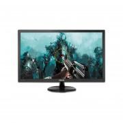 "Monitor LED Gaming ASUS VP228HE de 21.5"", Resolución 1920 x 1080"