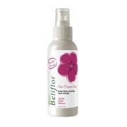 Huile Sèche Nutritive - 125ml