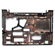 90205217 Lenovo Lower Case