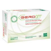 Sofar Spa Gerdoff 20cpr