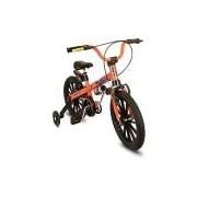 Bicicleta Extreme Aro 16 Nathor