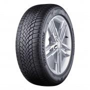 Bridgestone 245/65 R17 BLIZZAK LM005 111H XL