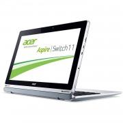 Acer Aspire SW5-111 Switch 11 11 Atom Z3745 1.33 GHz SSD 32 GB RAM 2 GB