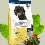 Happy Dog Mini Light (Low Fat) 4kg