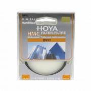 Filtru Hoya HMC UV (C) 86mm NEW