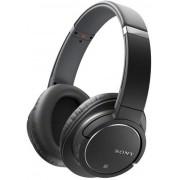 Casti Stereo Sony MDR-ZX770BNB, Bluetooth (Negru)