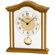 Ceas de masa AMS 1174/4 Quartz Clasic