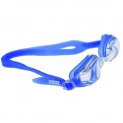 Ochelari inot albastru Junior Swimpy