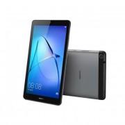 Huawei Mediapad T3 7.0 16Gb Wifi, Gray