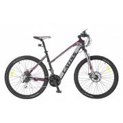 Hecht Catiss Bicicleta