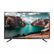 Akai AKTV4310 TV LED FullHD 43