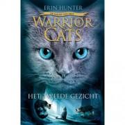 Warrior Cats: De macht van drie Het tweede gezicht - Erin Hunter