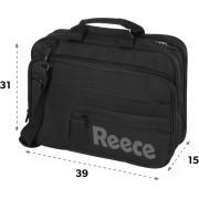 Reece Australia Notebook Tas Sporttas Unisex - One Size