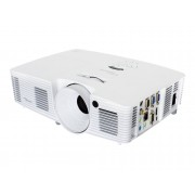 Optoma Videoproyector OPTOMA W402