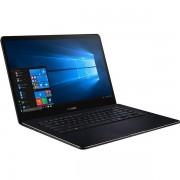ASUS UX550GD-BN018R