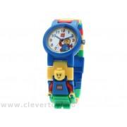 8020189 Ceas LEGO Classic